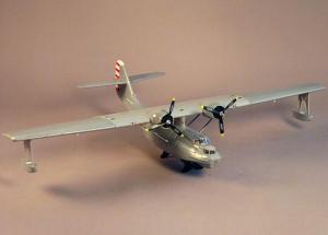 Dynam 4-CH PBY Catalina