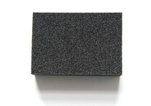MEDIUM GRIT SANDING SPONGES