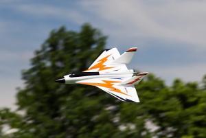 "RocHobby Swift Delta Wing High Speed 675mm (27"") Wingspan - PNP"