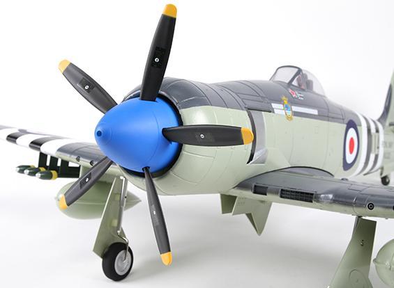 Avios-Sea-Fury_4_0.jpg