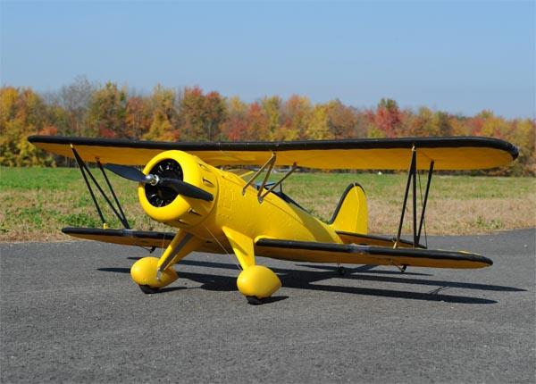 rc float plane rtf with Dynam Waco Ynf 5d 1270mm 4ch Epo Rc Electric Scale Biplane Arf Or Rtf 0 on Dynam Waco Ynf 5d 1270mm 4ch Epo Rc Electric Scale Biplane Arf Or Rtf 0 as well Baby Toy remote Control Seaplane Promotion also Rc Thermal Soaring also Rc Seaplane Rtf reviews besides Model Jet Engine.