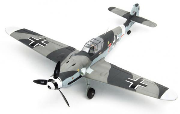 good rc planes with Dynam Me 109 1270mm Rc Airplane Ww2 Fighter Arf Or Rtf on Rubber 20wheel 20rc 20plane Roue 20caoutchouc 20avion 20modelisme additionally Fpv Flying in addition Item likewise Reviewshinanodoyusha250waldorf additionally Story.