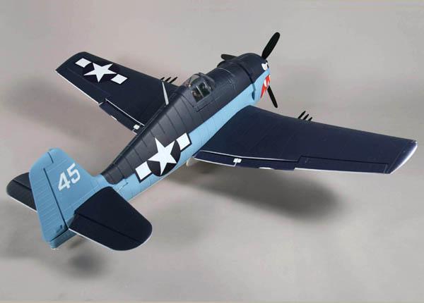 F6f Hellcat Killerplanes Com