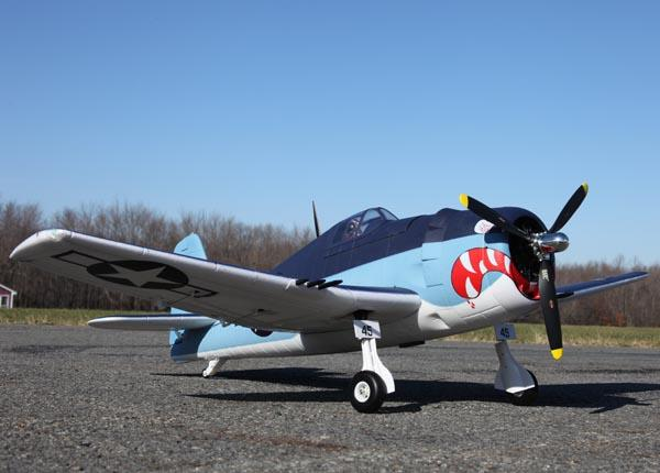 huge rc planes with Fmsairfield Grumman F6f Hellcat 1400mm Super Scale 6 Chanel Rc Epo Fighter Wservoless Retrac on 37676 Sonic Unbelievable Shader V71 Enb Series as well 6294455 Miss Geico Miss Geico Miss Geico Miss Geico in addition Alaskan Bush Plane moreover 322058722481 furthermore Watch.