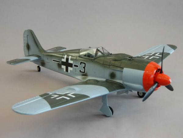 arf model airplanes with Hc Hobby Fw 190 Butcher Bird on 262216338503 furthermore seaplanesupply together with 391414744594 also P3 Revolution 60cc Arf Han4630 additionally Fj 2 Fury 15 Df Bnf Basic With As3x Techology Efl7250.