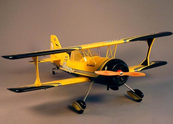 best electric rc planes with Top Rc Pitts Python 1400mm 4ch 3d Rc Biplane Arf Or Rtf on Blog Post 2 besides Attachment together with 15795 Attack On The Drones Is Shooting With A Drone Camera Legal also Heavy Helicopter in addition Attachment.