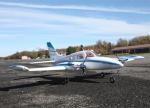 Dynam Grand Cruiser RC Airplane Nav Lights, NO RETRACTS / PNP w/CRASHPROOFING INSTALLED