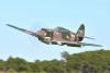FMS 1400mm P-40B PNP