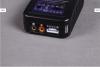 SKYRC e6 LiPo/LiFe Charger