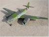 Me-262 Yellow 7
